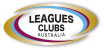 Leagues Clubs Australia
